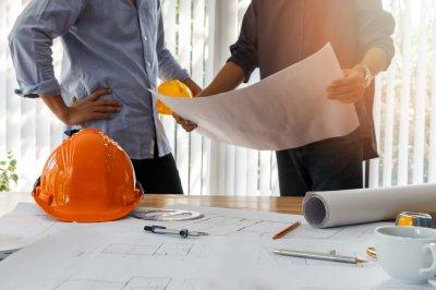 Ästhetik, Qualität und Nachhaltigkeit beim Bauen
